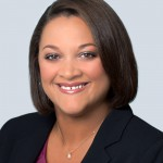 Sheri Brantley of Sefton Family Law Group