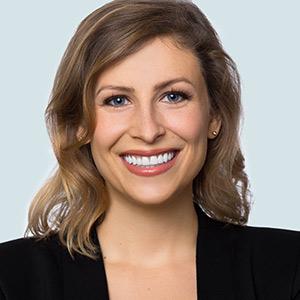 Sarah Thompson of Sefton Family Law